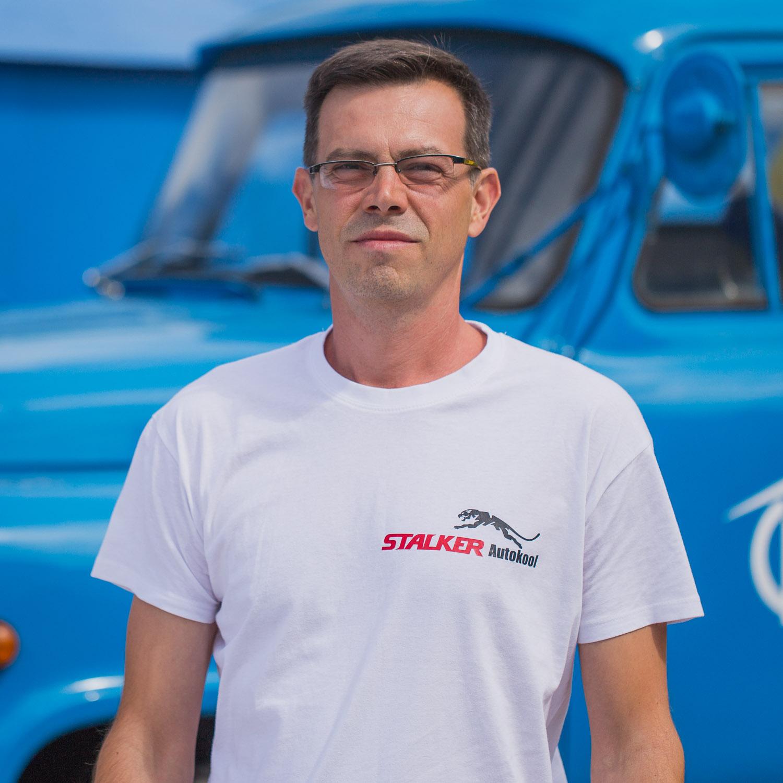 oleg_semenets_stalker_autokool_tallinn_estonia_eesti