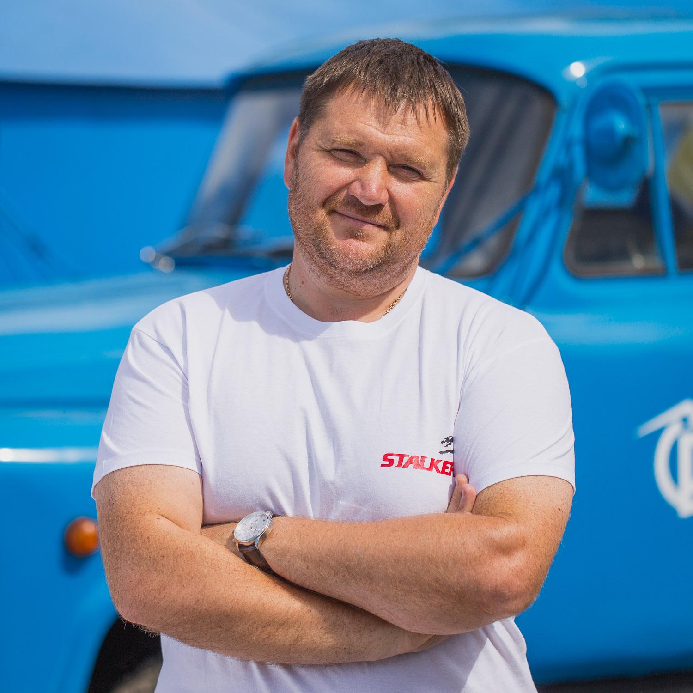 sergei_mihhailov_stalker_autokool_tallinn_estonia_eesti